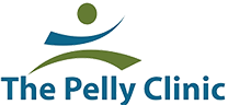 Pelly Clinic